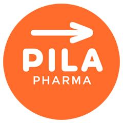 Pila_Logo_linkedin
