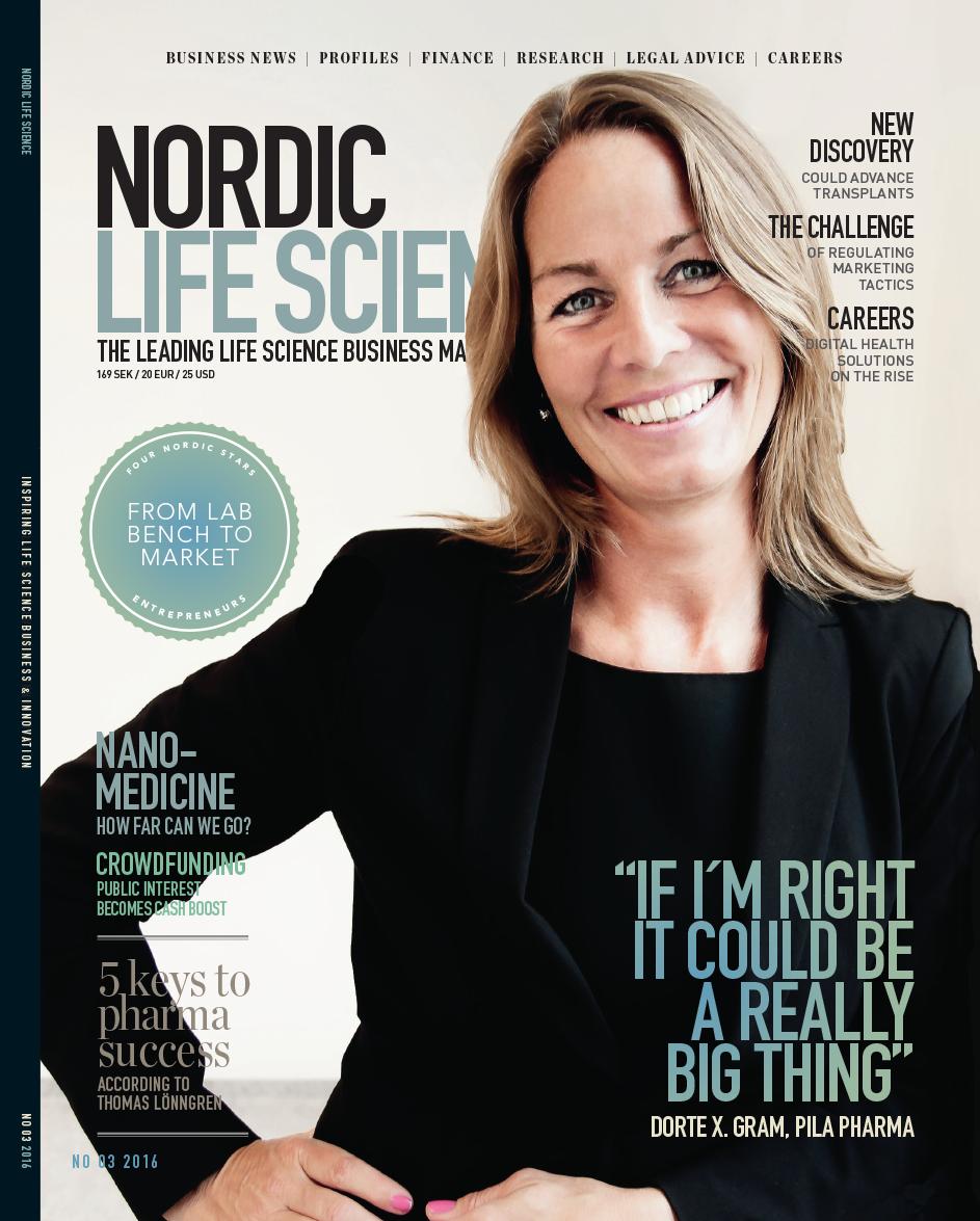 01-omslag-nordic-life-science-nr-03-2016