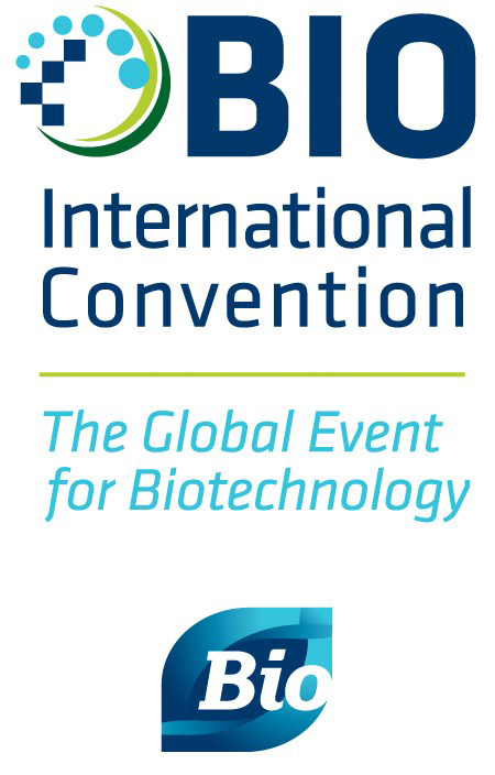 BIOInternationalConvention
