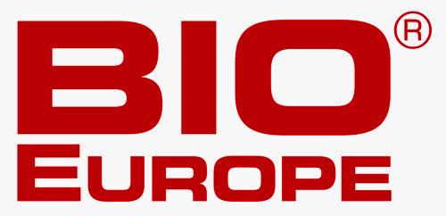 BioEurope Berlin