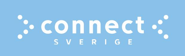 ConnectSverige