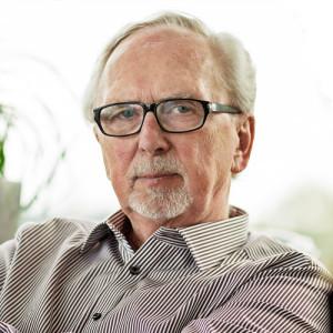 Henning Beck-Nielsen