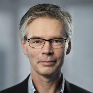 Jens Viktor Nørgaard