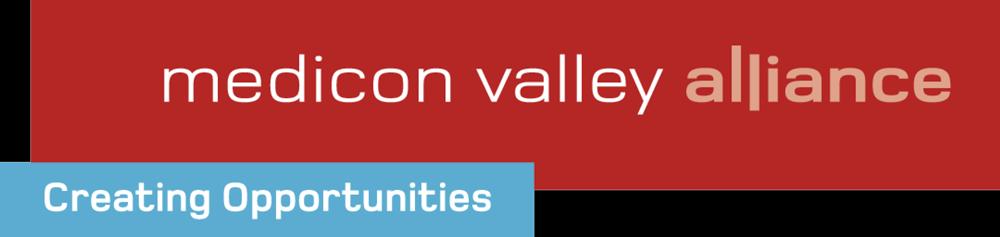 Medicon-Valley-Alliance