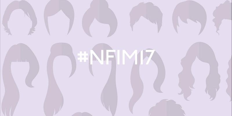 NFIM17