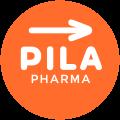 Pila Pharma