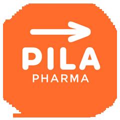 Pila_Logo_Orang-2x
