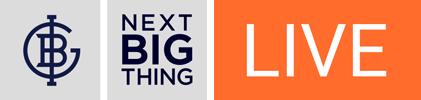 nextbigthing-live