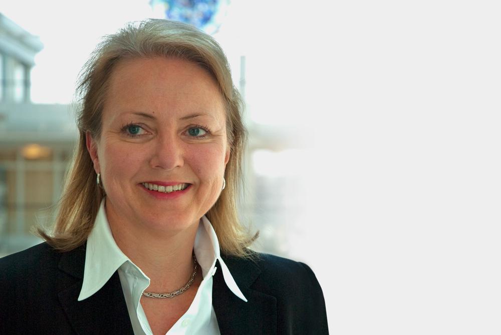 Elna Lembrér Åström